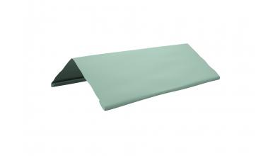 Textília na domček 2 - pastel zelená