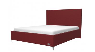 Čalúnená posteľ Sirius,160x200, MATERASSO