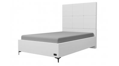 Čalúnená posteľ Gemini,120x200, MATERASSO