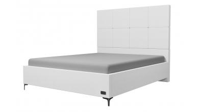 Čalúnená posteľ Gemini, 160x200, MATERASSO