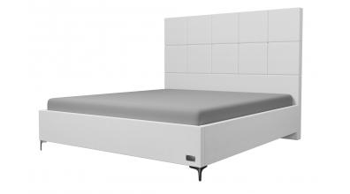 Čalúnená posteľ Gemini,180x200, MATERASSO