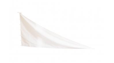 Textília PIRÁTI plachta veľká, buk cink