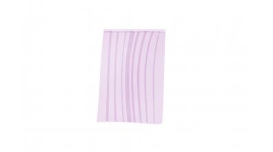 Závesná textília LÚKA - záclona