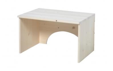 Podstavec  stolček smrek