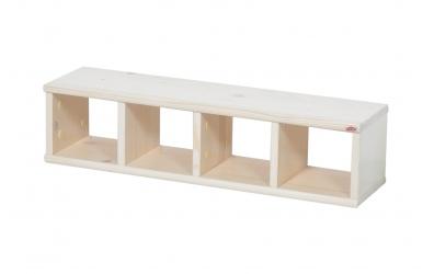 Box 4x1