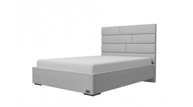 Čalúnená posteľ Spectra,140x200, MATERASSO