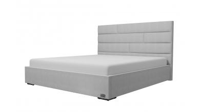 Čalúnená posteľ Spectra, 180x200, MATERASSO