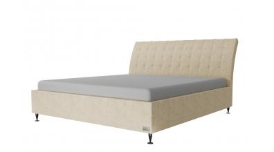 Čalúnená posteľ Francesca,180x200, MATERASSO