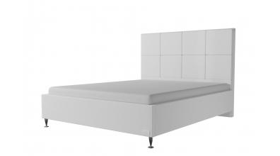 Čalúnená posteľ Vega,140x200, MATERASSO