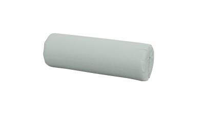 Textilný chránič guľatý pastel mentolová