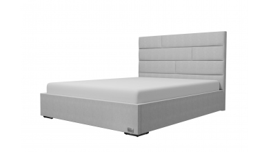 Čalúnená posteľ Spectra,160x200, MATERASSO