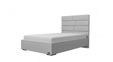 Čalúnená posteľ Spectra,120x200, MATERASSO