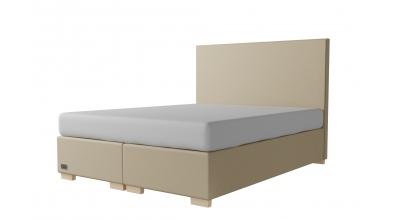 Čalúnená posteľ boxspring ARGENTINA 160x200, MATERASSO