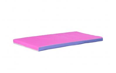 Matrac pod lezeckú stenu  ružovo/fialový
