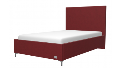 Čalúnená posteľ Sirius,120x200, MATERASSO
