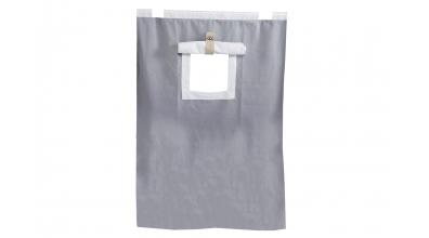 Textília 6 SKANDI - palanda 1860 mm