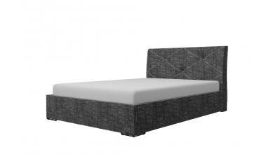 Čalúnená posteľ Atlas,140x200, MATERASSO
