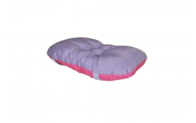Sedák na Kláru 2 - ružovo fialový