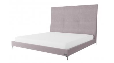Čalúnená posteľ Prestige,200x200, MATERASSO