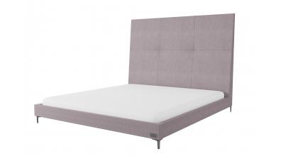 Čalúnená posteľ Prestige,180x200, MATERASSO
