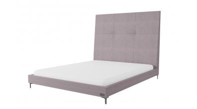 Čalúnená posteľ Prestige,160x200, MATERASSO
