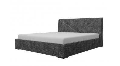 Čalúnená posteľ Atlas,180x200, MATERASSO
