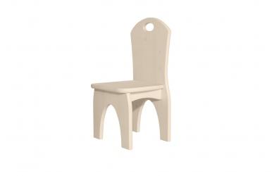 Stolička malá smrek