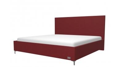 Čalúnená posteľ Sirius,200x200, MATERASSO