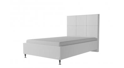 Čalúnená posteľ Vega,120x200, MATERASSO