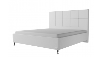 Čalúnená posteľ Vega,180x200, MATERASSO
