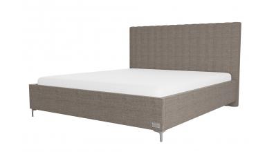 Čalúnená posteľ Bellatrix,180x200, MATERASSO