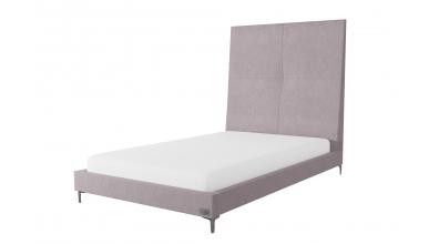 Čalúnená posteľ Prestige,120x200, MATERASSO