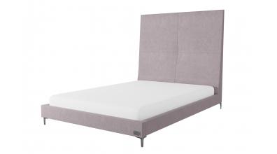 Čalúnená posteľ Prestige,140x200, MATERASSO