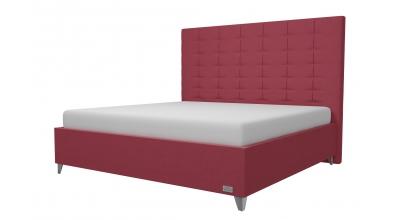 Čalúnená posteľ Wild,200x200, MATERASSO