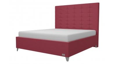 Čalúnená posteľ Wild,180x200, MATERASSO