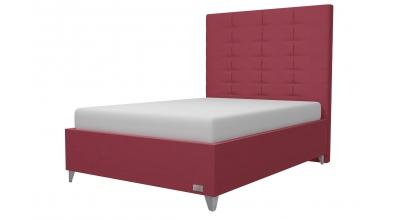 Čalúnená posteľ Wild,140x200, MATERASSO