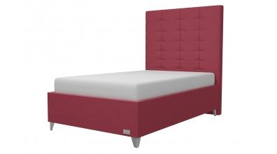 Čalúnená posteľ Wild,120x200, MATERASSO