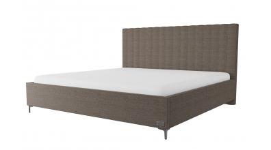 Čalúnená posteľ Bellatrix,200x200, MATERASSO