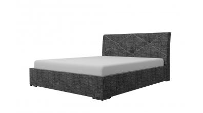 Čalúnená posteľ Atlas,160x200, MATERASSO
