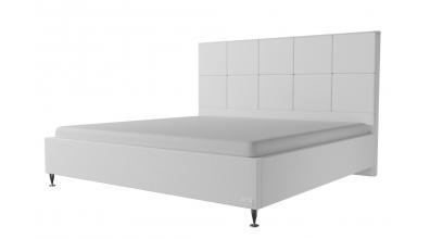 Čalúnená posteľ Vega,200x200, MATERASSO