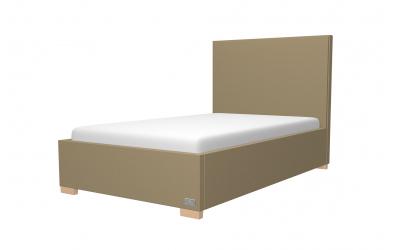 Čalúnená posteľ Argentina,120x200, MATERASSO