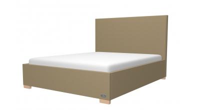 Čalúnená posteľ Argentina,160x200, MATERASSO