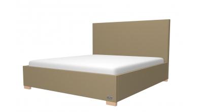 Čalúnená posteľ Argentina,180x200, MATERASSO