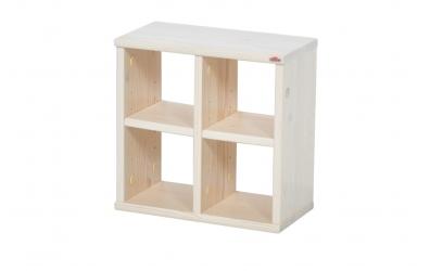 Box 4x4