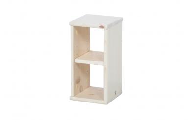 Box 2x1