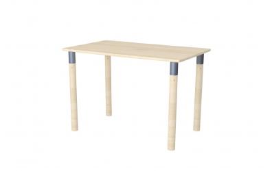 Písací stôl MINI smrek
