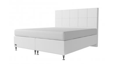 Čalúnená posteľ boxspring VEGA 180x200, MATERASSO